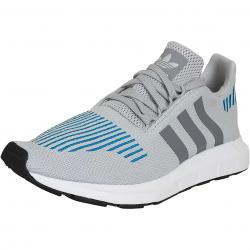 Adidas Originals Sneaker Swift Run grau/blau