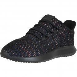 Adidas Originals Sneaker Tubular Shadow CK schwarz