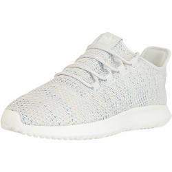 Adidas Originals Sneaker Tubular Shadow CK grau