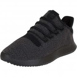 Adidas Originals Sneaker Tubular Shadow schwarz/schwarz