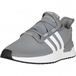 Adidas Originals Sneaker U_Path Run grau