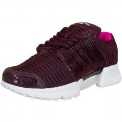 Adidas Originals Damen Sneaker Clima Cool 1 maroon