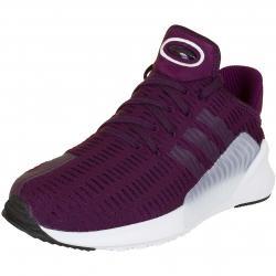 Adidas Originals Damen Sneaker Climacool 02/17 lila/weiß