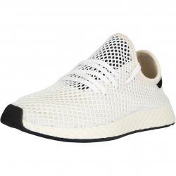 Adidas Originals Damen Sneaker Deerupt Runner beige