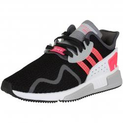 Adidas Originals Damen Sneaker Equipment Cushion ADV schwarz/pink