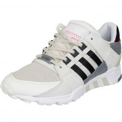 Adidas Originals Sneaker Equipment Support RF braun/schwarz/grau