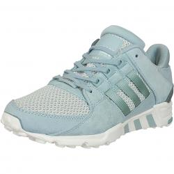 Adidas Originals Damen Sneaker Equipment Support RF grün/weiß