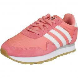 Adidas Originals Damen Sneaker Haven rose