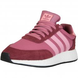 Adidas Originals Damen Sneaker I-5923 maroon/pop