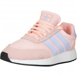 Adidas Originals Damen Sneaker I-5923 orange/blau