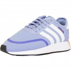 Adidas Originals Damen Sneaker N-5923 W chalk blue
