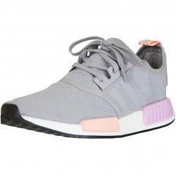 Adidas Originals Damen Sneaker NMD R1 granit