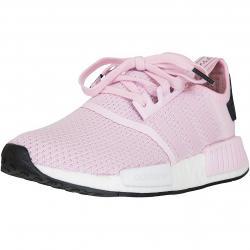 Adidas Originals Damen Sneaker NMD R1 pink