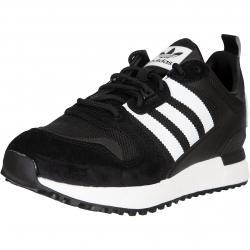 Sneaker Adidas ZX700 HD schwarz/wt/schwarz