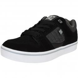 DC Shoes Sneaker Course 2 SE schwarz/grau