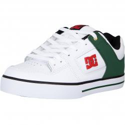 DC Shoes Pure SE mehrfarbig