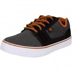 DC Sneaker Tonik SE schwarz/braun