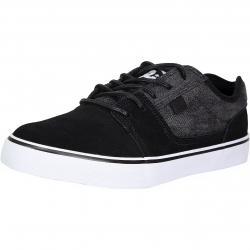 DC Shoes Sneaker Tonik SE schwarz