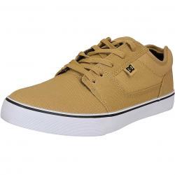 DC Shoes Sneaker Tonik TX braun/schwarz
