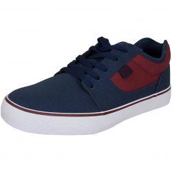 DC Shoes Sneaker Tonik TX dunkelblau
