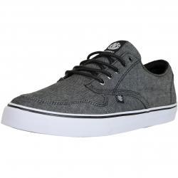 Element Sneaker Topaz C3 black cham