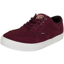 Element Sneaker Topaz C3 napa red