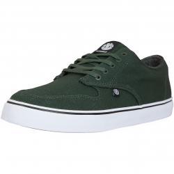 Element Sneaker Topaz C3 olive drab