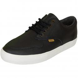 Element Sneaker Topaz C3 Premium schwarz