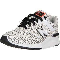 New Balance 997H Damen Sneaker Schuhe grau