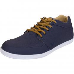 K1X Sneaker LP Low SP dunkelblau
