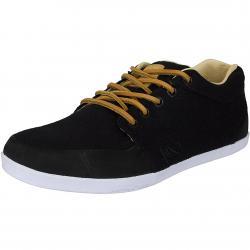 K1X Sneaker LP Low SP schwarz/honey