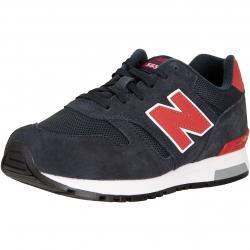 New Balance 565 Sneaker Schuhe navy