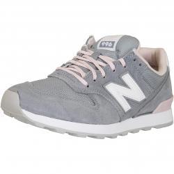 New Balance Sneaker 996 Leder/Textil/Synthetik
