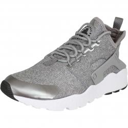 Nike Sneaker Air Huarache Run Ultra SE dust/dust