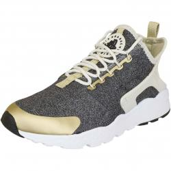 Nike Damen Sneaker Air Huarache Run Ultra SE orewood