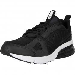 Nike Sneaker Air Max 270 Futura schwarz/weiß