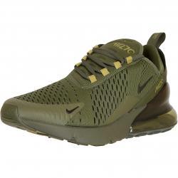 Nike Sneaker Air Max 270 oliv/schwarz