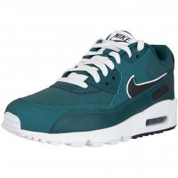 Nike Sneaker Air Max 90 Essential grün