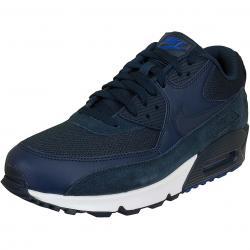 Nike Sneaker Air Max 90 Essential navy