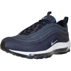 Nike Sneaker Air Max 97 Essential dunkelblau