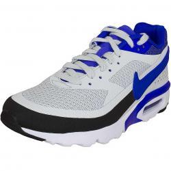 Nike Sneaker Air Max BW Ultra SE grau/blau