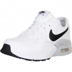 Nike Air Max Excee Sneaker weiß