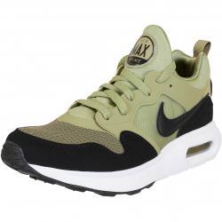 Nike Sneaker Air Max Prime oliv/schwarz