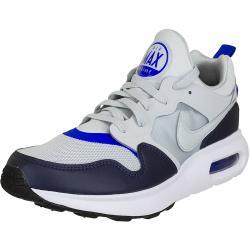Nike Sneaker Air Max Prime grau/blau