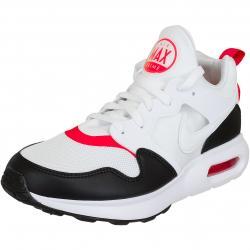 Nike Sneaker Air Max Prime weiß/schwarz