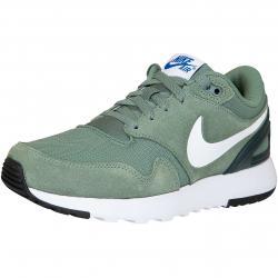 Nike Sneaker Air Vibenna grün/weiß