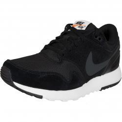 Nike Sneaker Air Vibenna schwarz/anthrazit