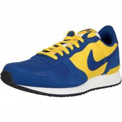 Nike Sneaker Air Vortex blau/gelb