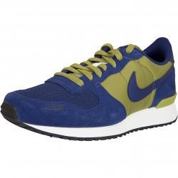 Nike Air Vortex Sneaker blau/grün