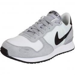 Nike Sneaker Air Vortex grau/schwarz